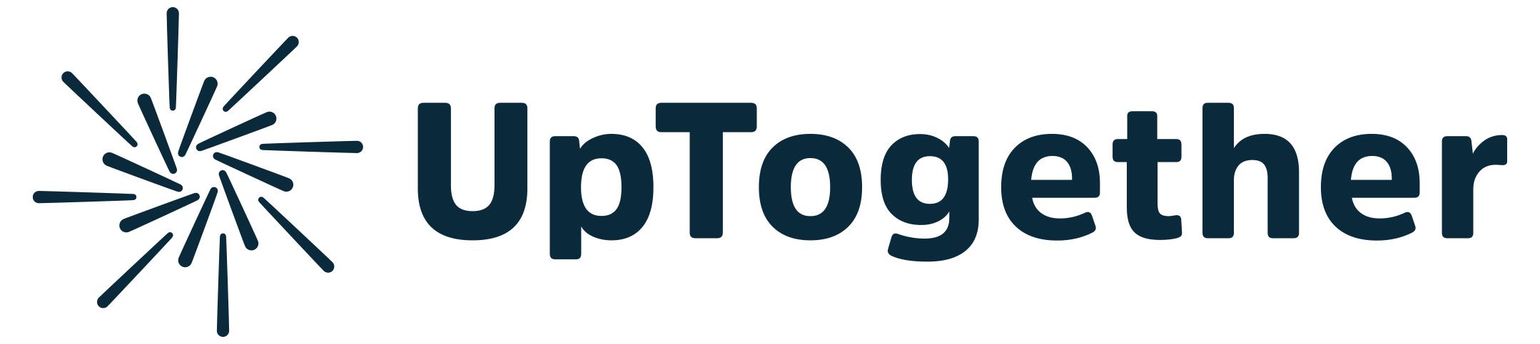 UPTOGETHER-LOGO-horizontal
